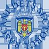 Direcția Educație, Tineret și Sport din Sectorul Rîșcani al Municipiului Chișinău